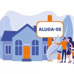 Lei do Inquilinato: conheças os principais direitos e deveres do inquilino e proprietário