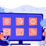 Aplicativos para corretores: conheça  5 apps para otimizar o seu trabalho